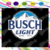 Busch light beer svg, beer gift, party gift, busch svg, modelo, pacifico, bud