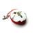Measuring Tape Redhead Hummingbirds Small Retractable Tape Measure