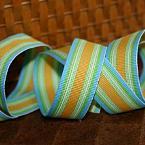 Featured item detail 2402736 original