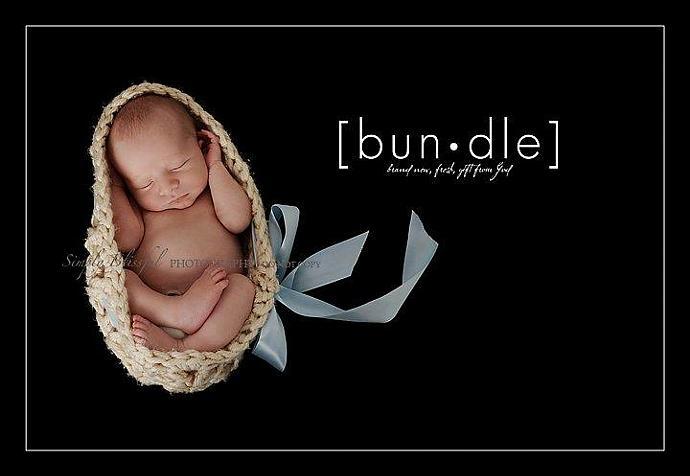 HUMPTY DUMPTY Crochet Newborn Baby Photography Egg Cocoon Bowl Photo