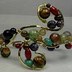 Featured item detail 2421034 original