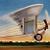 Spirit of St Louis 1940 Antique Charles Lindbergh Ryan Monoplane Vintage