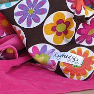 Featured shopfront 2457992 original