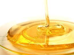 Honey n' Lemon Lip Balm, twist up tube