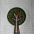 MOD TREE bar mop towel