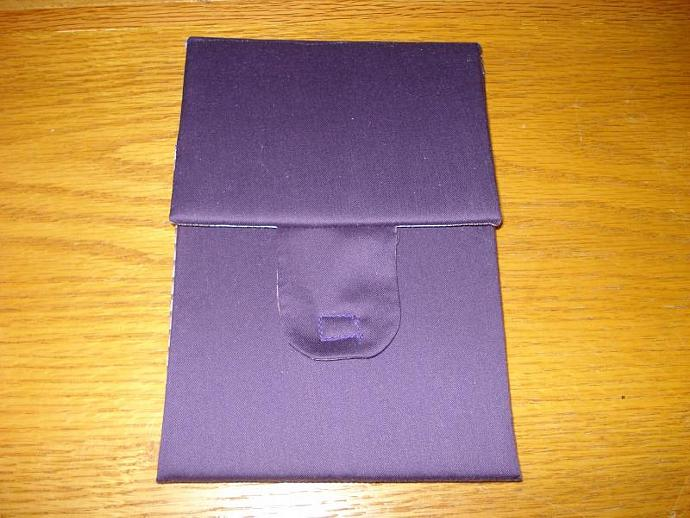Kindle Fire Case / Stand