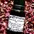 Flower Essence Set of Three - Healing Love