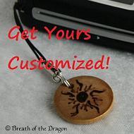 Featured shopfront 2572671 original