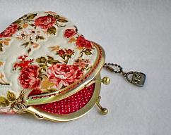 Item collection 2576733 original