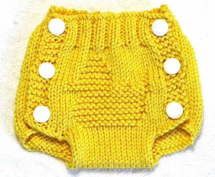 Knitting Pattern Newborn Rubber Duck Ez Ezcareknits
