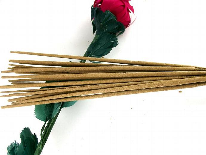 Incense 20 sticks Rosemary Mint