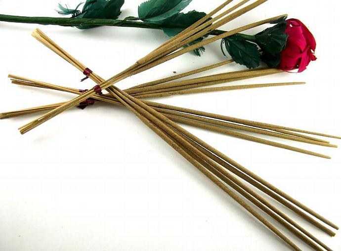 Orgasmically Delicious 20 Incense Sticks