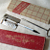 AirGuide Meat Thermometer 1950 Mid-Century Kitchen Chicago Stockyards Roasting
