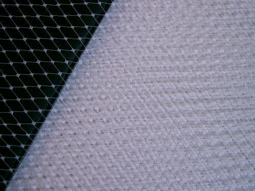 100 Yards White Millinery Hat Veiling Veil for Hat Making, Fascinators, Bridal