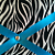 Pin Boards/Notice Boards/Memo Boards/ Zebra Print