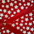 "Pin Boards/Notice Boards/Memo/ ""Stars"""