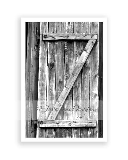 Letter z alphabet photography individual 4x6 black and white photo for name