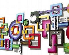 Item collection 2722901 original