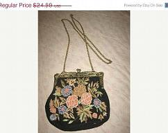 5311808cd70e ... Floral Chintz Christiana Tapestry Bag Purse ·  14.99 · TorontoAntiques  · Vintage Mexican Tooled Leather Purse Handbag Bag Bullfight Aztec Calendar
