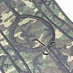 Featured item detail 2743600 original