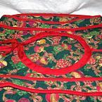 Featured item detail 2743638 original