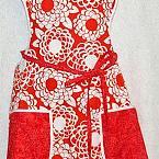 Featured item detail 2745735 original