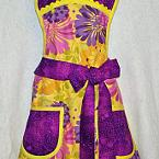 Featured item detail 2745740 original