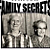 Set of 2 Hinton Family Secrets  Cookbooks