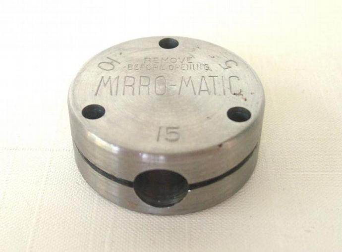 Mirro Pressure Cooker Weight Mirro Pressure Canner Gauge Control Replacement