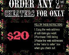 Item collection 2808829 original