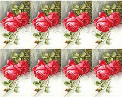 Item collection 2828290 original