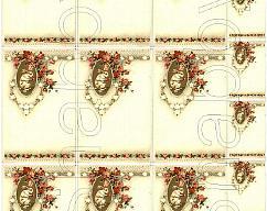 Item collection 2828352 original