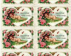 Item collection 2828384 original
