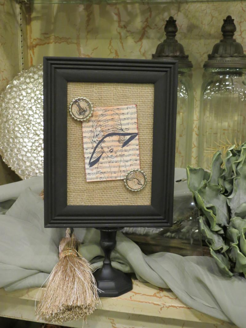 Fine Double Sided Frames Inspiration - Picture Frame Ideas ...