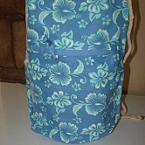 Featured item detail 2859252 original
