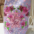 Featured item detail 2859516 original