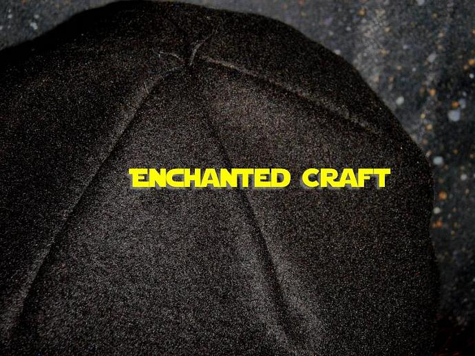 Fleece DARTH VADER beanie hat for the Star Wars fan