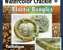 Item collection 2885084 original