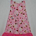 Featured item detail 2886822 original