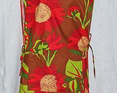 Item collection 2886861 original