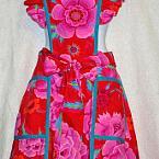 Featured item detail 2887335 original
