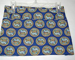 Item collection 2887417 original