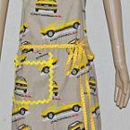 Featured item detail 2887447 original