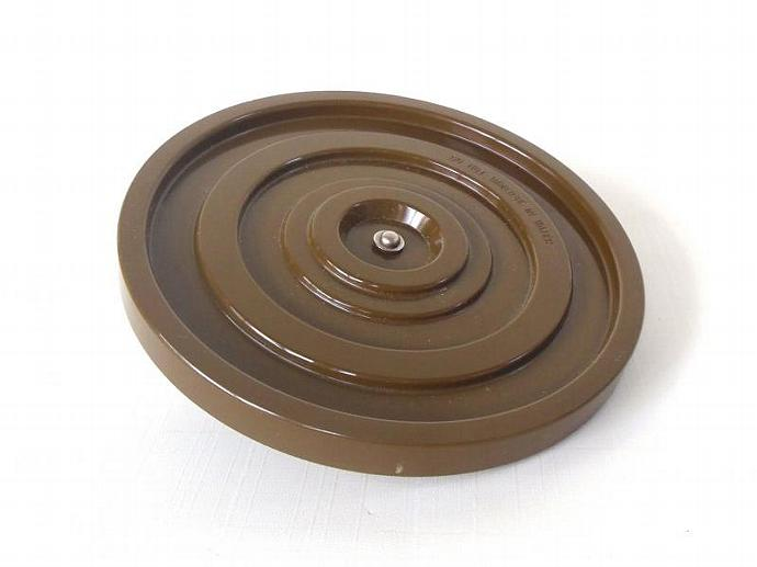 Oster Kitchen Center Turntable Rotating Base Replacement Part