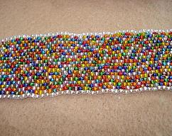 Item collection 2932967 original