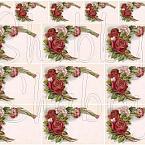 Featured item detail 2949244 original