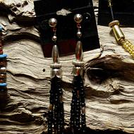 Featured shopfront 29511 original