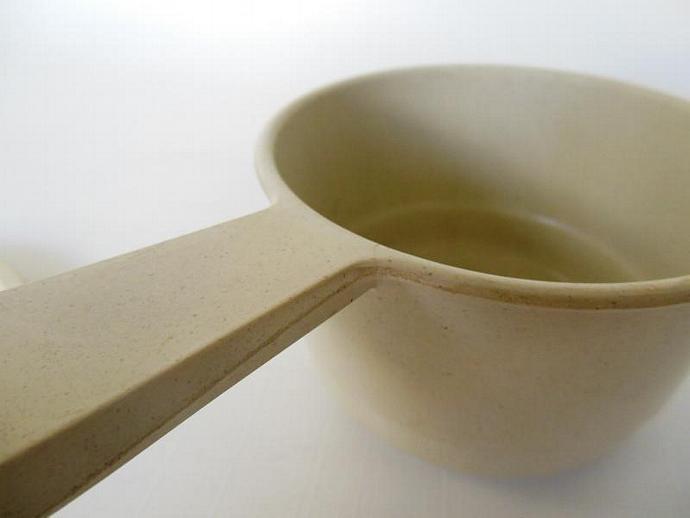 Nordic Ware Soup R Mug Microwave And Oven Lauraslastditch