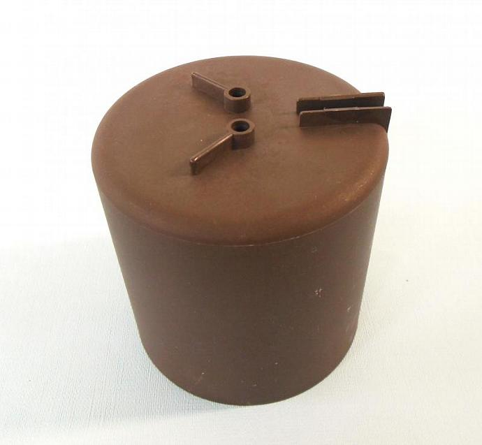 Norelco Hot Stuff Replacement Part TC22 Filter Basket