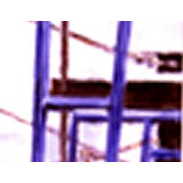 Gallery hero zoom 299767 original